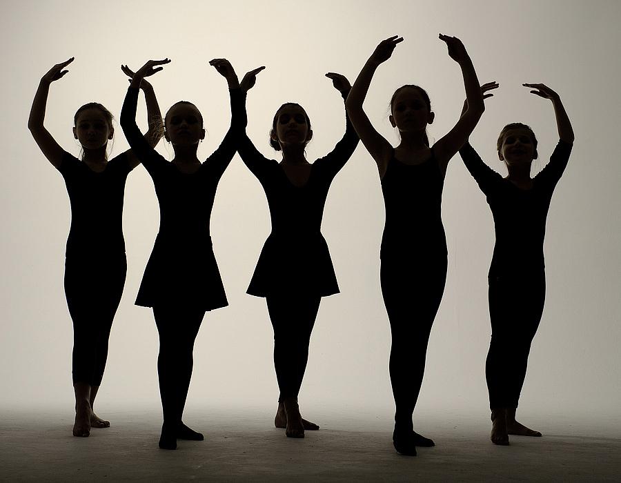 У Луцьку відбудеться хореографічний фестиваль-конкурс. ПРОГРАМА