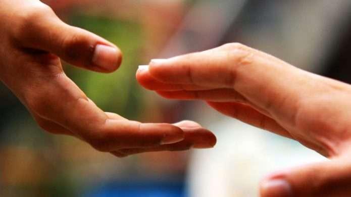 Лучанину просять терміново допомогти зібрати кошти на лікування