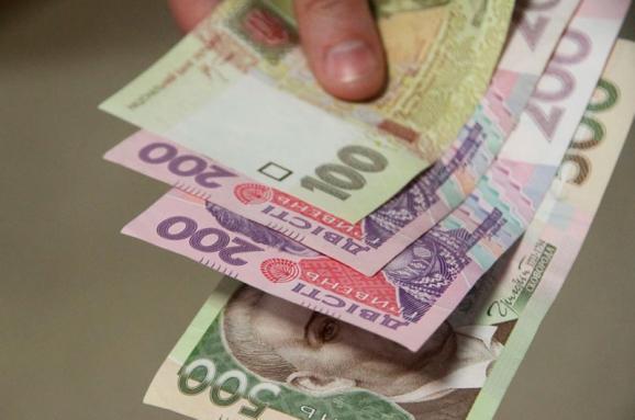 Малозахищеним лучанам нададуть грошову допомогу