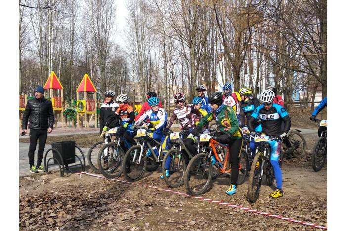 Мешканців Луцька запрошують на спортивні свята