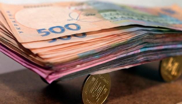 Волинські працедавці спрямували на соціальні потреби 652 мільйони гривень