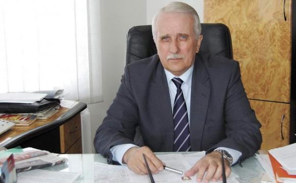 Що заробляє колишній заступник Луцького міського голови