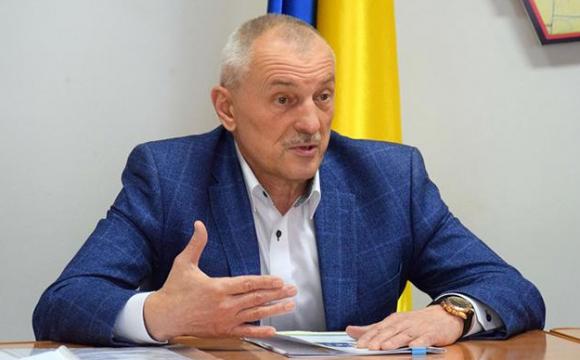 Савченко вважає, що міська влада Луцька здасть в оренду районний будинок культури