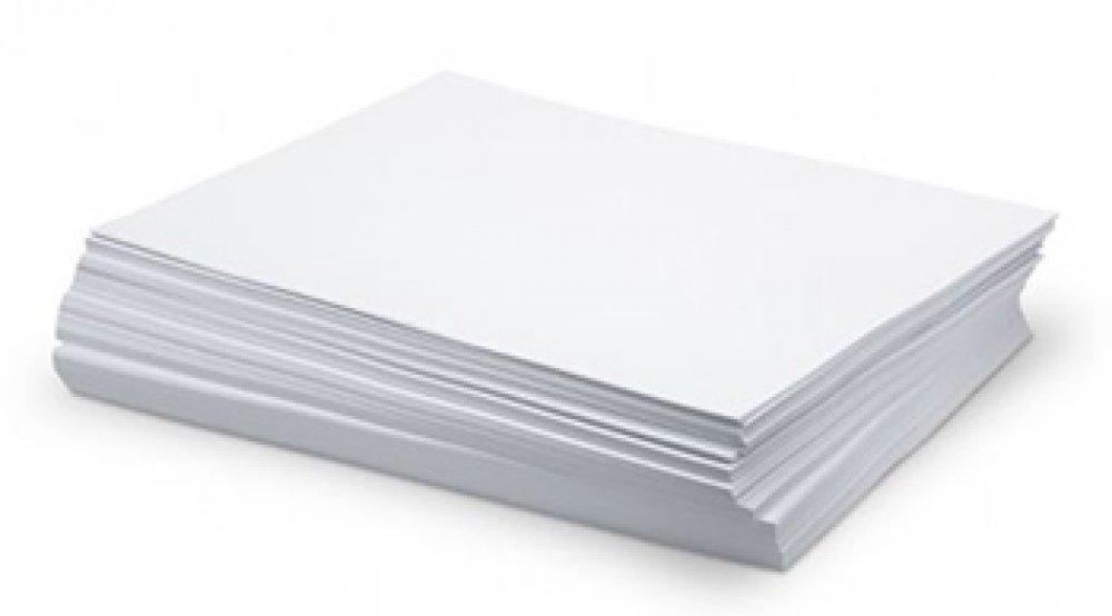 Луцькі муніципали куплять собі 600 пачок паперу