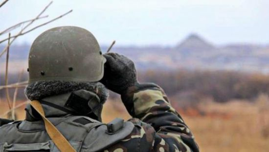 Волинянин воював за «ДНР»: його оголосили у розшук
