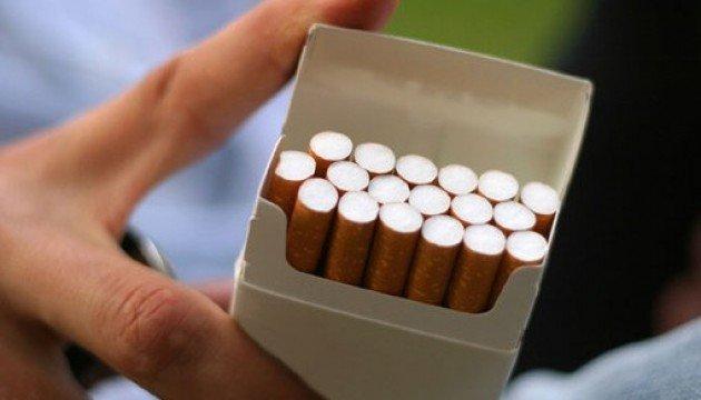 Три з половиною роки ув'язнення за 50 гривень та пачку сигарет: у Луцьку засудили чоловіка за розбій
