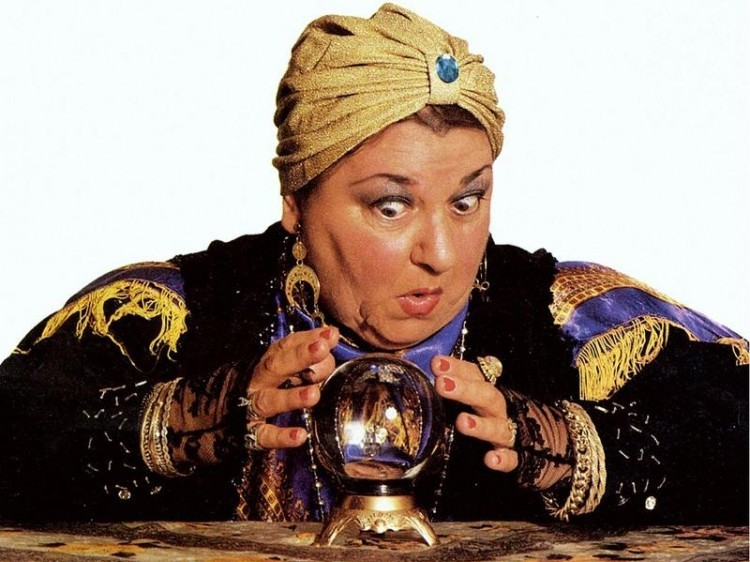 Шахрайка «зняла порчу» з волинянки за 360 тисяч гривень