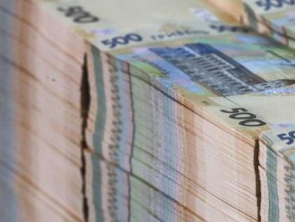Бухгалтерка луцького вишу «загубила» три мільйони гривень плати за навчання