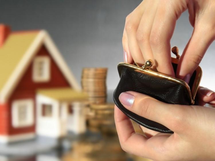Завдяки офіційним робочим місцям бюджети Волині отримали понад шістсот мільйонів гривень