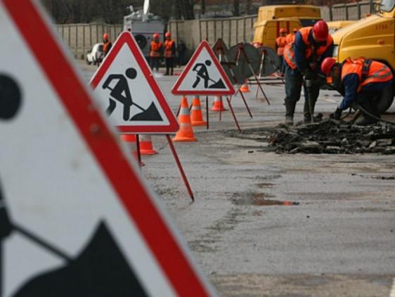 У Луцьку просять відремонтувати вулицю, на якій відсутнє тверде покриття