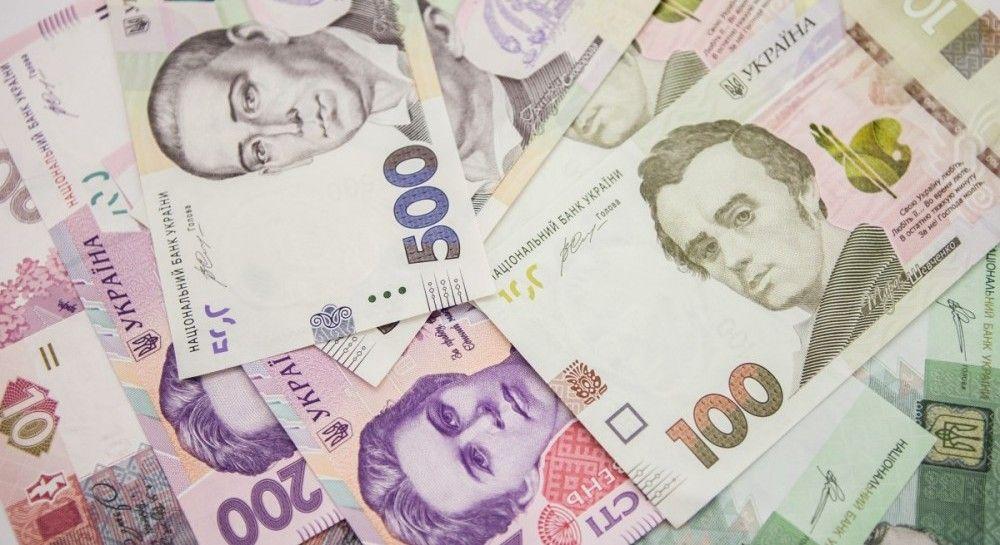 Для виплати субсидій волинянам спрямують майже 105 мільйонів гривень