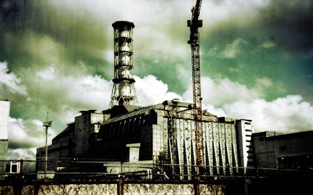 Як у Луцьку проводять медичне забезпечення ліквідаторів та постраждалих внаслідок аварії на Чорнобильській АЕС