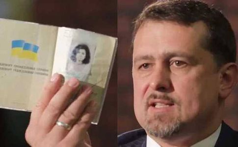 Скандального Семочка звільнили: Порошенко підтвердив