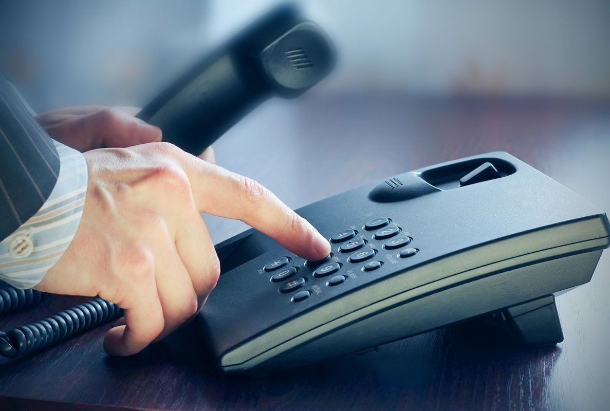На Волині активізувалися телефонні псевдопродавці
