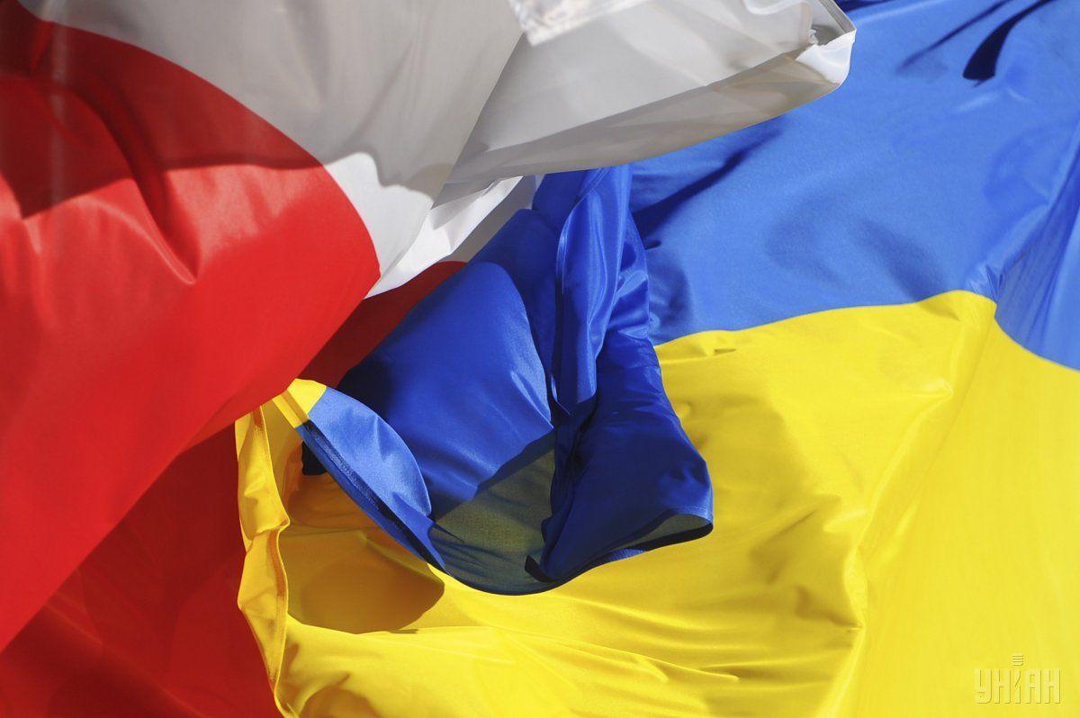 Луцьк відроджуватиме фольклорні традиції україно-польського прикордоння
