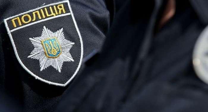 Луцького патрульного підозрюють у підробці документів