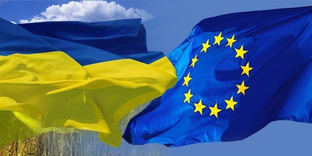 У Луцьку буде концерт до Дня Європи