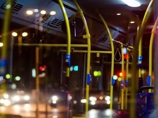 Як у Великодню ніч у Луцьку курсуватиме громадський транспорт