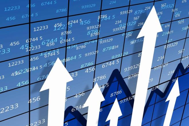 У 2018 році на Волині зросли показники економічного розвитку