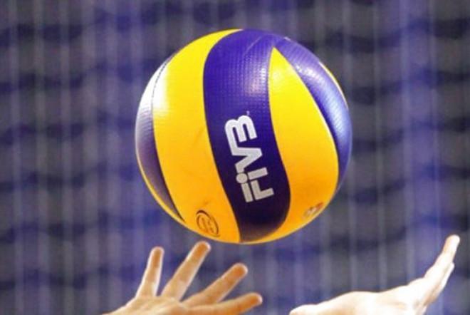 Волинські волейболістки стали бронзовими призерами у Суперлізі