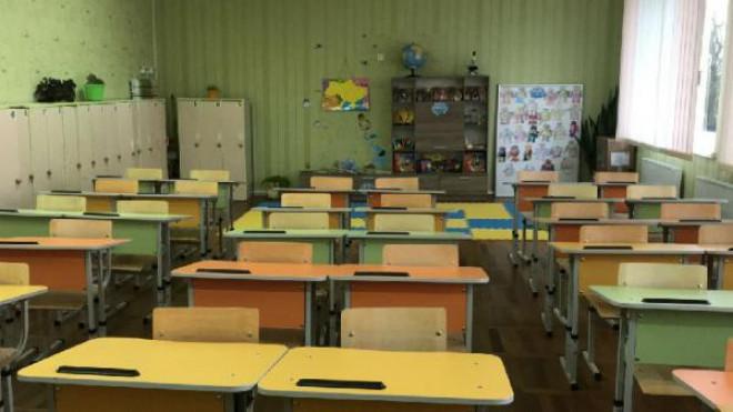 У Волинській області на нову українську школу держава виділила 46,7 мільйонів гривень