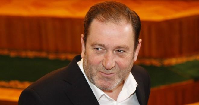 Директору КП «Волиньприродресурс» боргують понад 2,5 мільйони доларів
