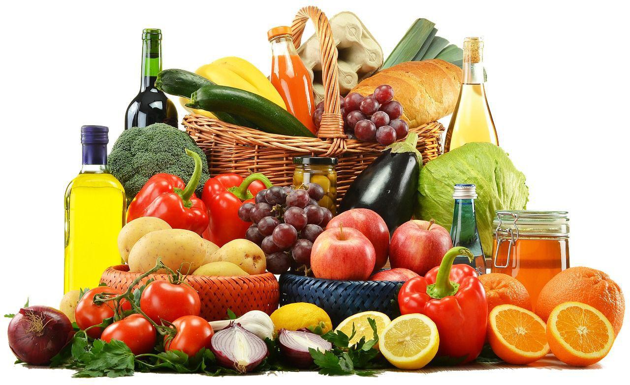 На Волині зросли ціни на деякі продукти харчування та напої