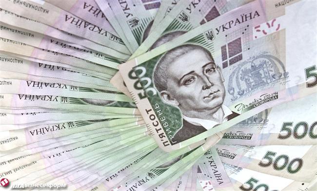 Платники податків Волині спрямували до держбюджету на 22,5 % коштів більше
