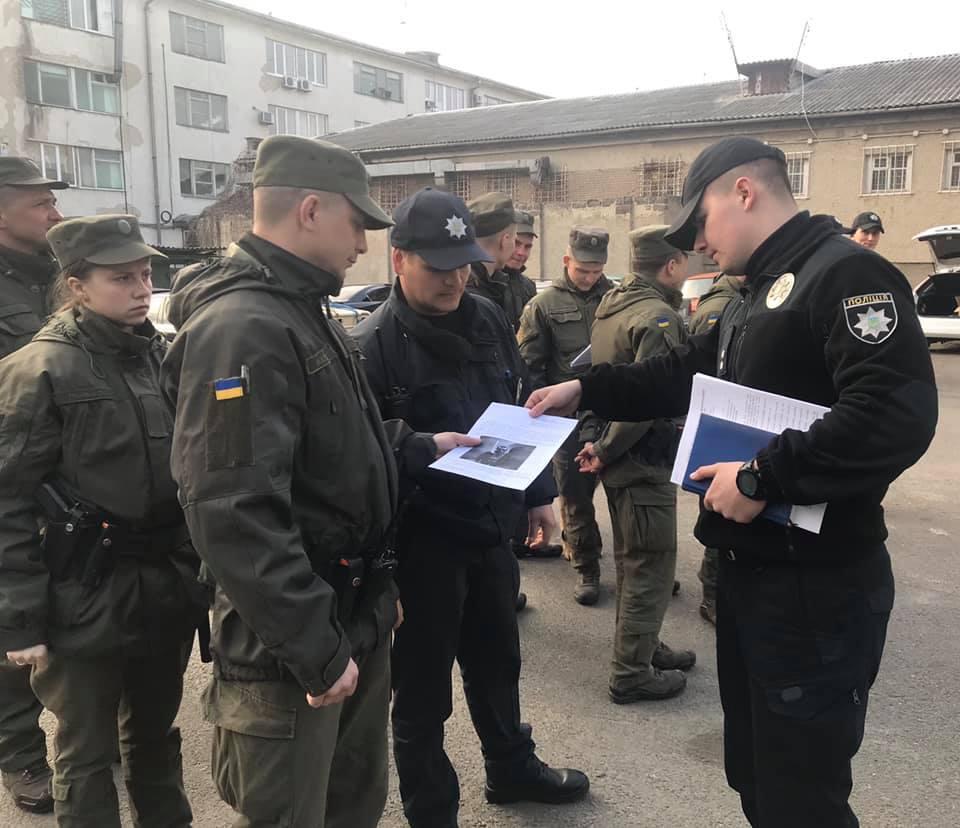 Найбільш кримінальні райони Луцька: рейтинг поліції