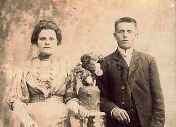 Лучанам пропонують «перенестися» на початок ХХ століття