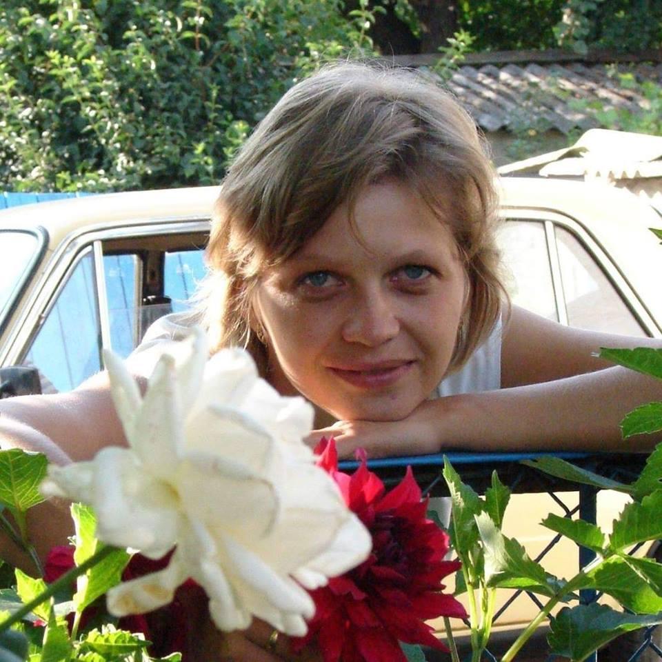 Померла працівниця КП «Ласка», мама чотирьох дітей