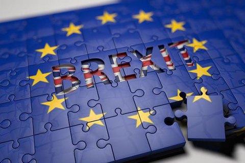 Британія та ЄС домовилися відтермінувати Brexit до 31 жовтня