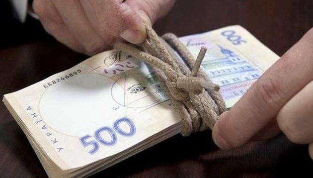 У Луцьку поліція перевіряє повідомлення про ймовірний підкуп виборців