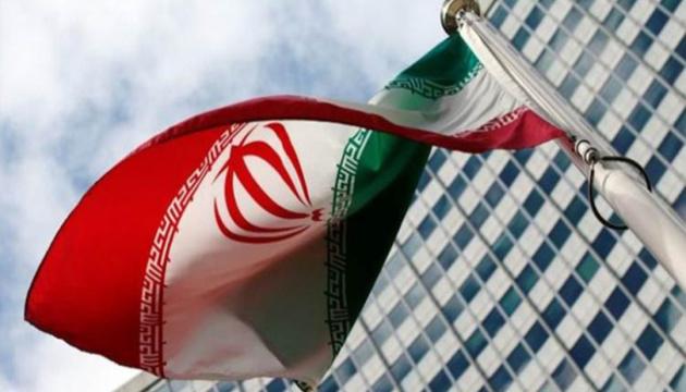 Іранський парламент офіційно визнав армію США терористами