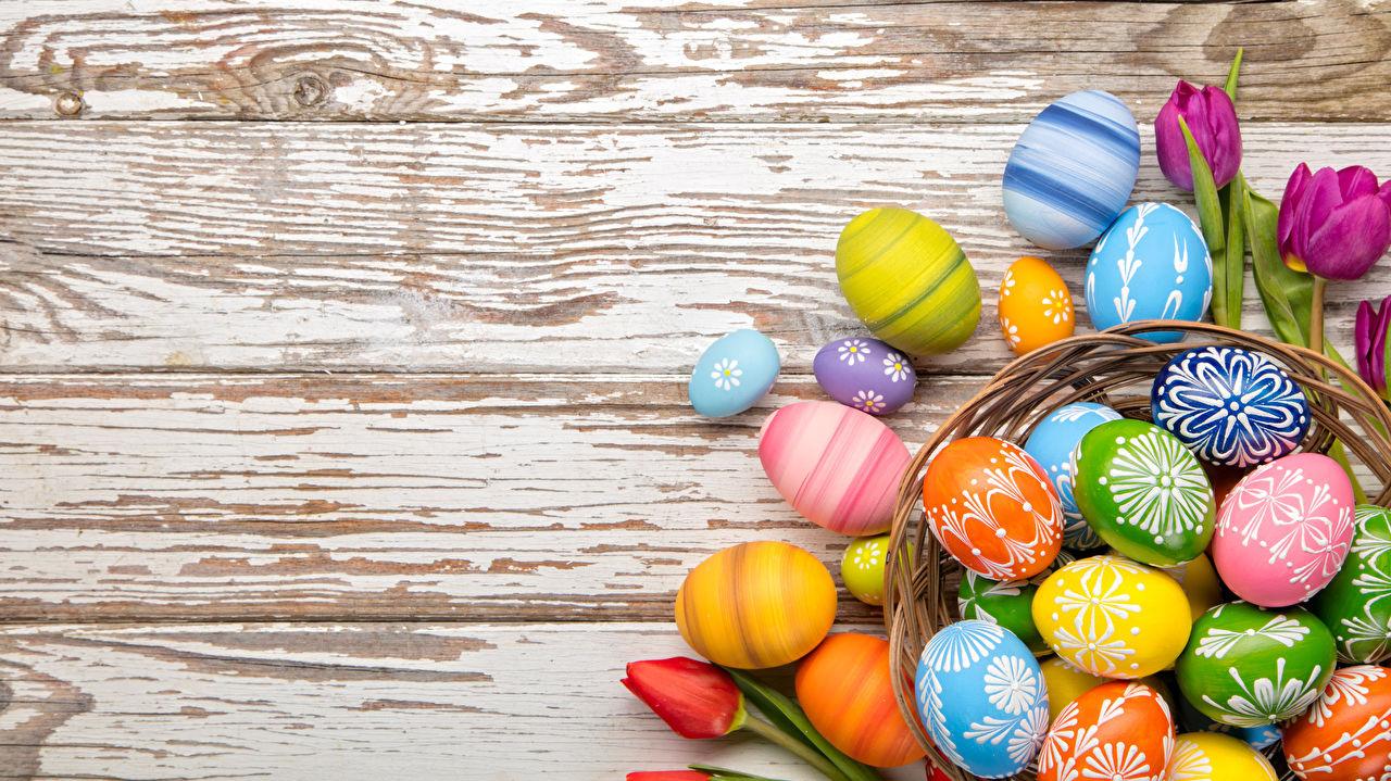 Як проходитиме другий день Великодніх свят у Луцьку