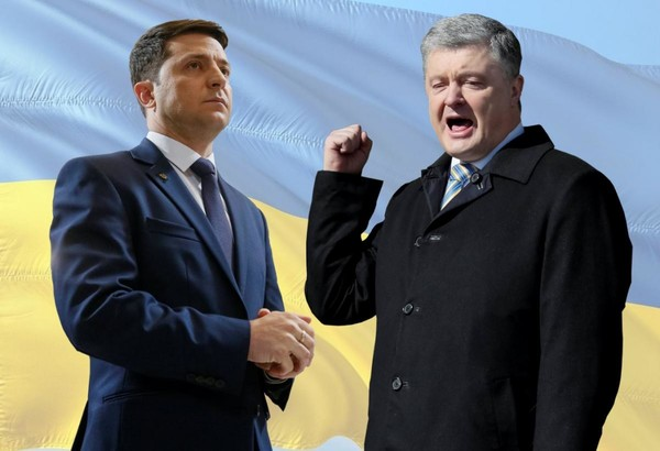 На першій закордонній дільниці порахували голоси: переміг Порошенко