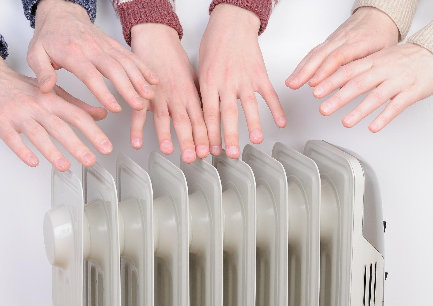 У місті на Волині завтра відключать тепло