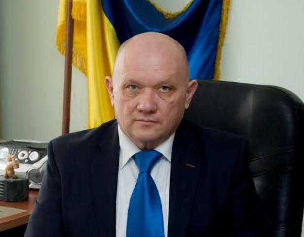 Земля, два будинки та авто — статки голови Господарського суду Волинської області