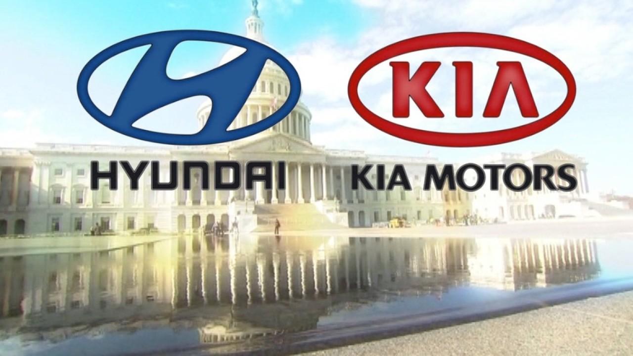 Зненацька спалахнула: у США перевірять автівки «Hyundai» та «Kia»