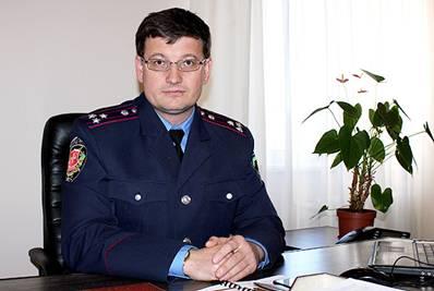 Екс-поліцейський, який п'яним біля Луцька вчинив смертельну ДТП, залишиться під вартою ще на два місяці