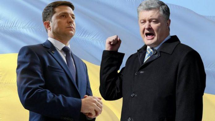 Суспільне почало домовлятися за дебати на «Олімпійському»