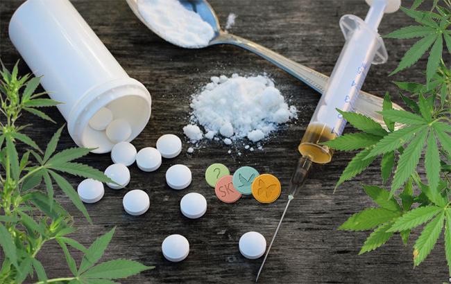 В Абхазії ввели смертну кару за розповсюдження наркотиків