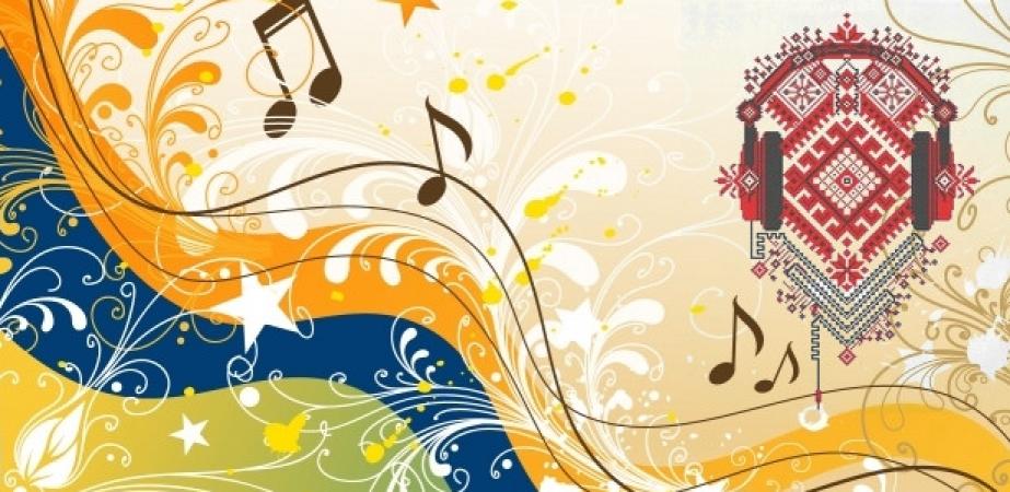 Розповіли, яким чином вплинуть мовні квоти на українську музику