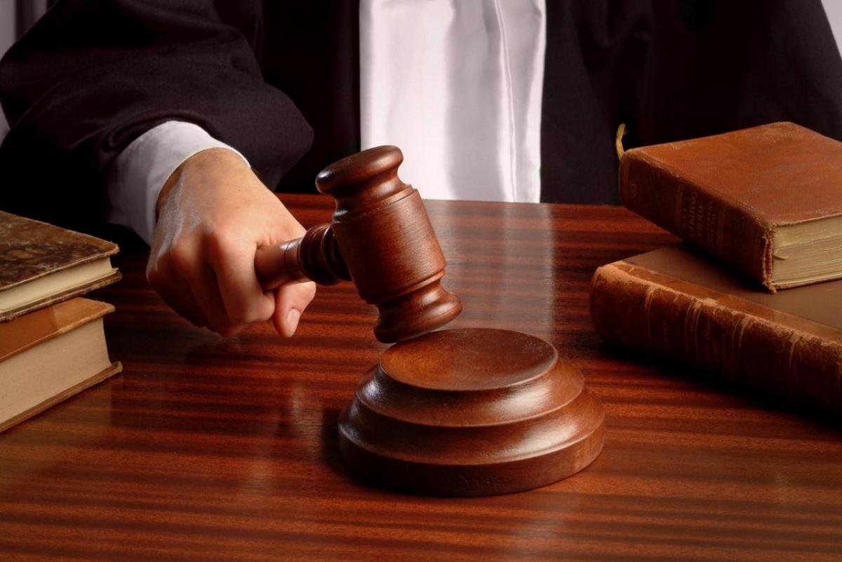 Лучанина судитимуть за низку злочинів