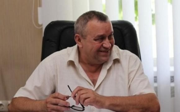 Скільки заробляє депутат Волиньради, власник «УгринівМолоко»