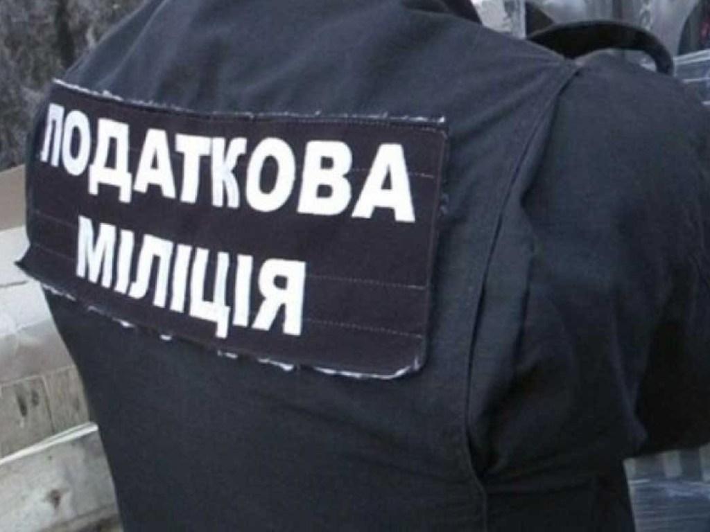 Підприємство на Волині відшкодувало державі 1,2 мільйона гривень