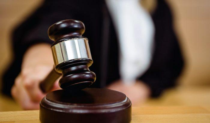 Суддя Волинського апеляційного суду заробила понад мільйон гривень зарплати
