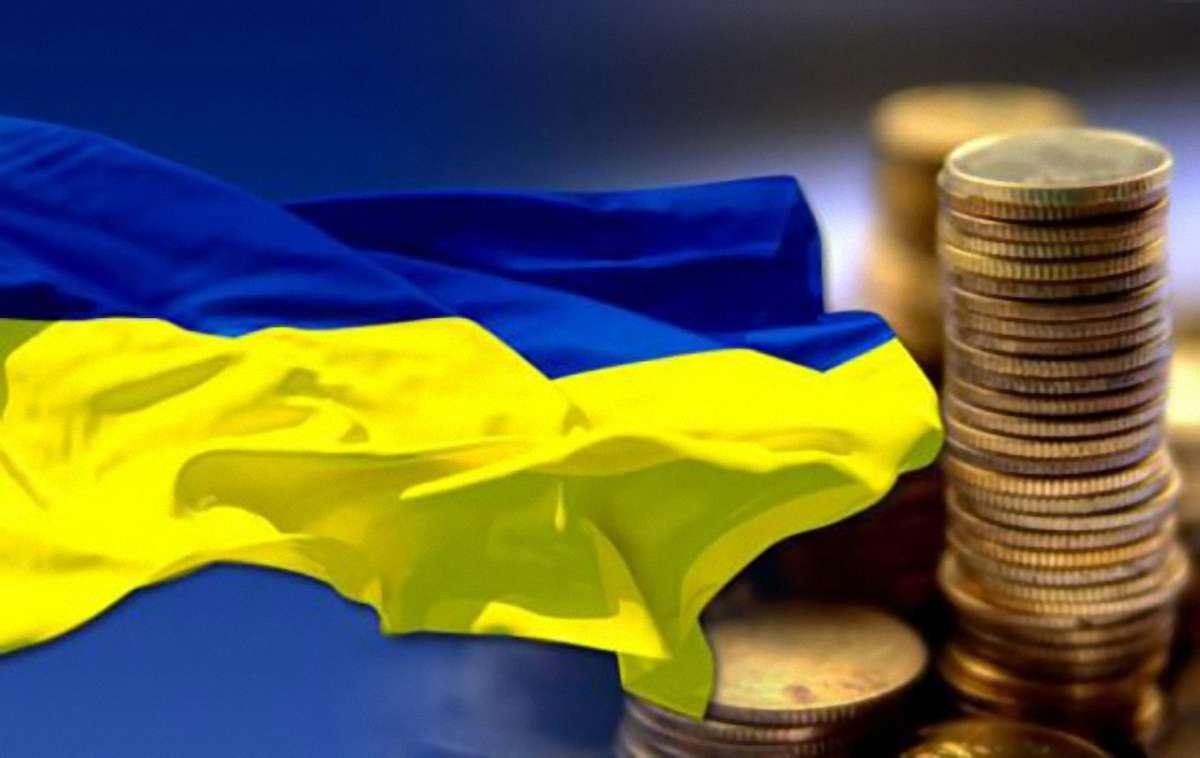 Волинська митниця поповнила державний бюджет на понад 5 мільярдів гривень