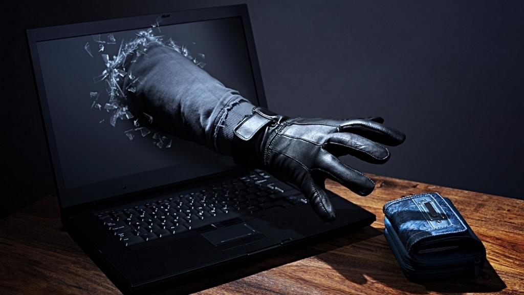 Волиняни все частіше стають жертвами інтернет-шахраїв