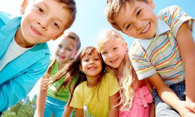 Як оздоровлюватимуть дітей на Волині